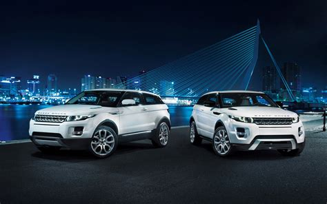 wallpaper range rover evoque range rover evoque wallpaper full hd pictures
