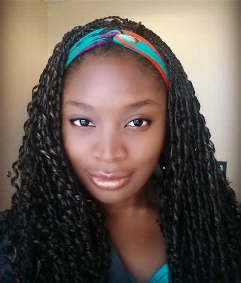 buy pre twisted senegalese twists buying senegalese pre twisted hair packs
