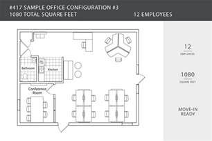 Great Room Plans Office Space For Rent In Gainesville Fl Commercial Real