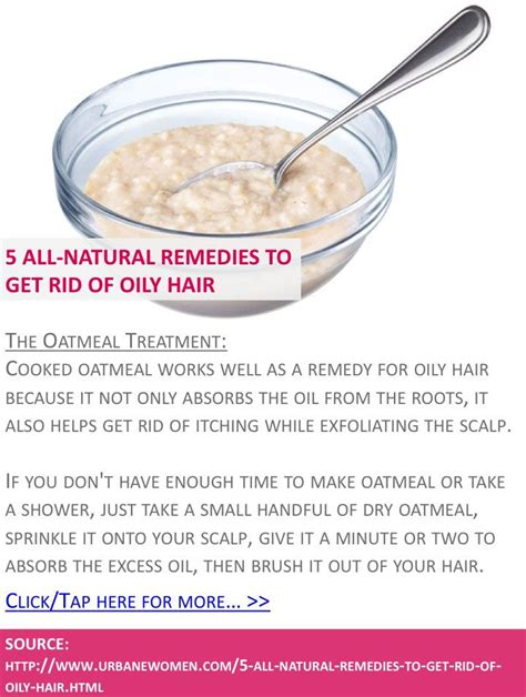 oatmeal treatment for hair 17 best images about hair on pinterest thick curly hair