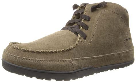 patagonia s whane walking shoe