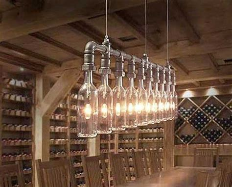 24 inspirational diy ideas to light your home