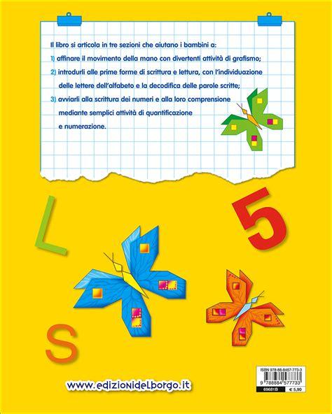 lettere e numeri per bambini lettere e numeri per bambini simple numeri parlanti per