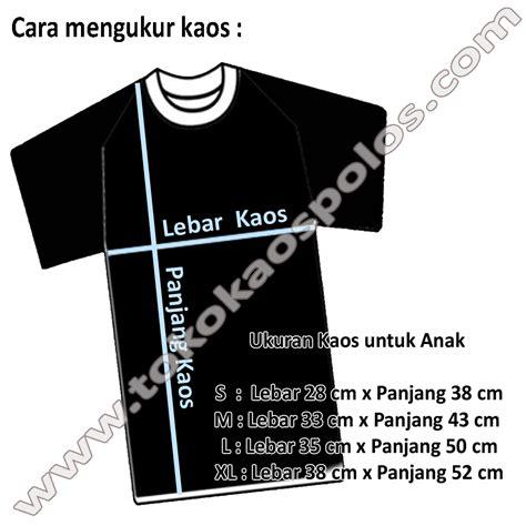 Kaos Oblong Kerah Anak Ukuran S 1 2thn Baju Anak Garis2 Murah dunia bunda dan anak may 2014