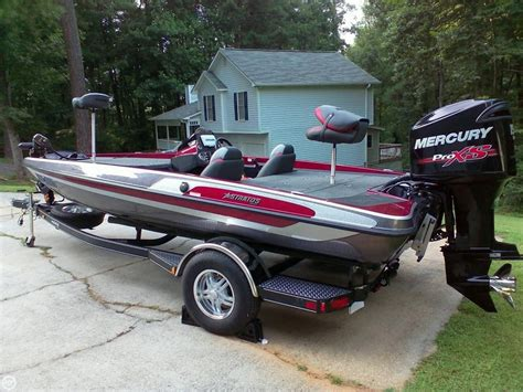 2015 used stratos 189 vlo bass boat for sale 36 200 - Stratos Boats 189 Vlo For Sale