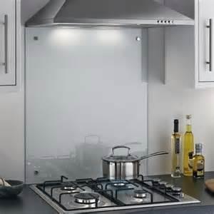 Home kitchen collection kitchen worktops splashbacks toughened clear