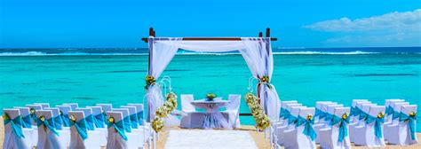 Weddings Abroad by 2018 Prices Now Available Weddings Abroad