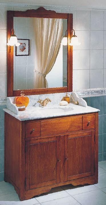 meuble de salle de bain lapeyre 233 poque objet d 233 co