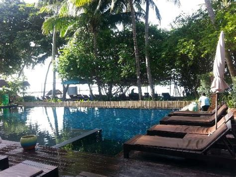 Chaweng Garden Resort by Chaweng Garden Resort Picture Of Chaweng Garden Resort Chaweng Tripadvisor
