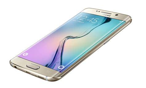 format audio galaxy s6 galaxy s6 edge vs iphone 6 spec shootout