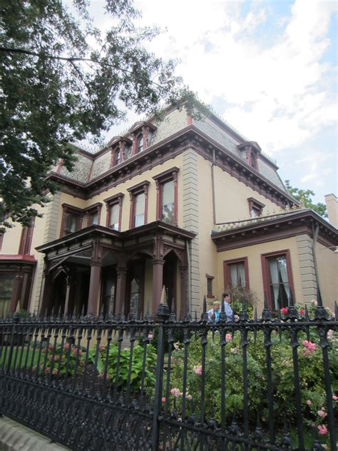 reitz home museum the indiana insider