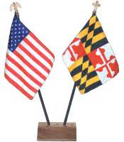 top 28 maryland flags and accessories crw republic of