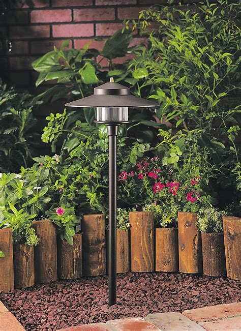 Vista Landscape Lighting Prices Vista Outdoor Lighting Pricing Loma Vista Dr Vista Lighting Prices Lighting Ideas Vista