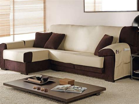 fundas para sofas baratas funda sof 225 chaise longue salvasofa tienda de fundas de