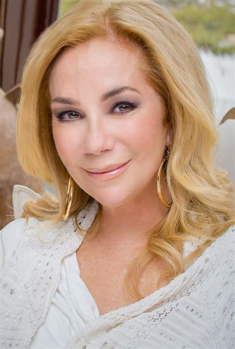 kathie lee gifford is how old 1st name all on people named kathie songs books gift