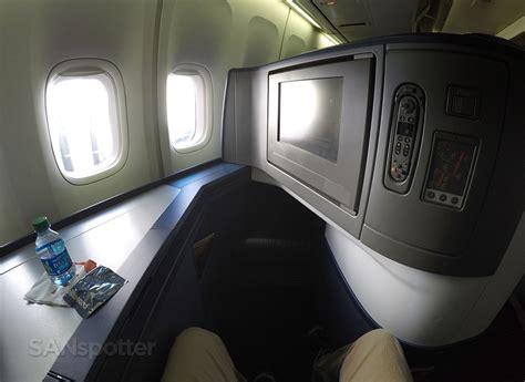 delta leg room delta air lines 747 400 business class delta one atlanta to nowhere