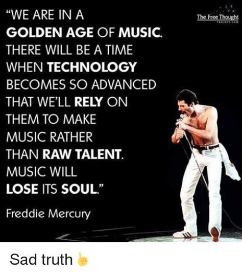 Meme Freddie Mercury - 25 best memes about sad truth sad truth memes
