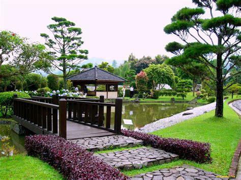 gambar desain rumah minimalis ala korea 2017 age