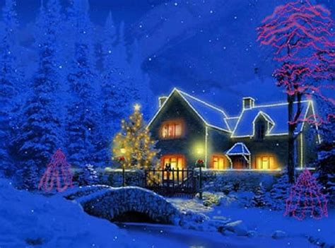 wallpapers christmas screensavers christmas wallpaper and screensavers best toys collection