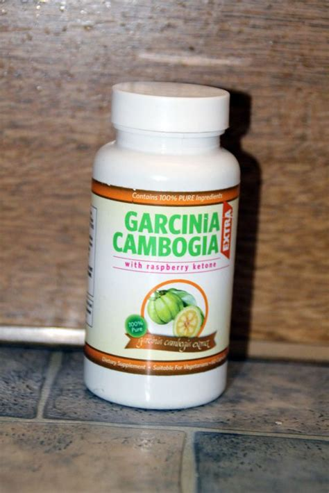 weight loss 4 pills reviews the dr reviews on garcinia cambogia pills for weight loss