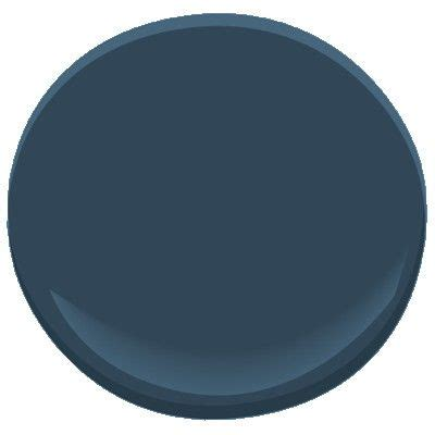blue gray benjamin moore gentleman s gray 2062 20 this is the door color on the