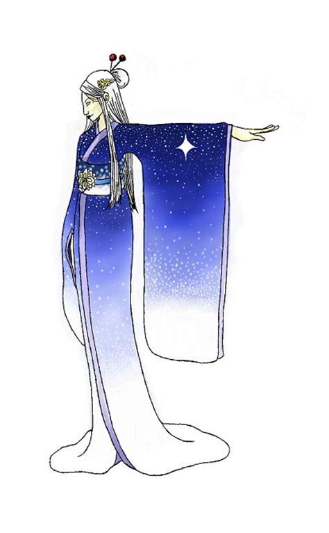 kimono design contest winter kimono design 2 by art gem on deviantart