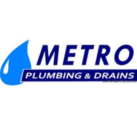 Metropolitan Plumbing Reviews by Find Plumbing Services In Markham Gta Contractors