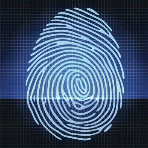 Fingerprinted Background Check How To Prepare For A Uscis Fingerprints Biometric Appointment