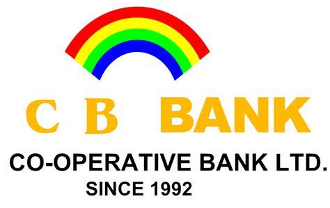 co co bank co operative bank ltd