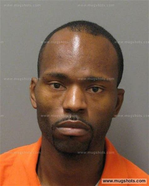 Montgomery County Alabama Records Kevin Mugshot Kevin Arrest Montgomery County Al