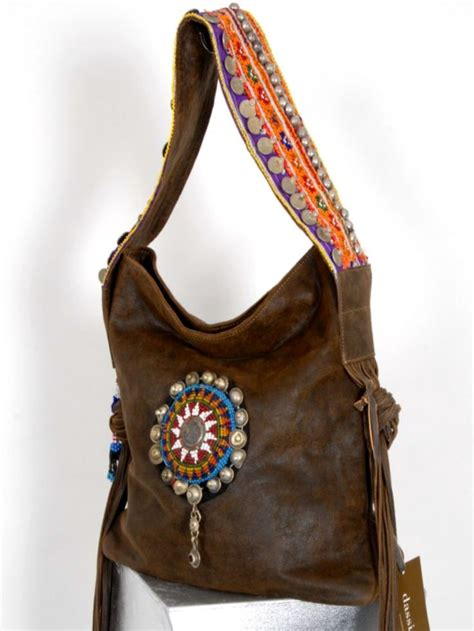 25 best ideas about hippie bags on canvas