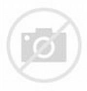 Gambar Kartun Muslimah Sedang Sedih