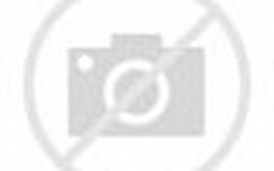 Cartoon Muslim Families