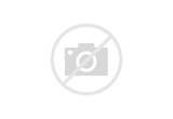 Pictures of Six Flags Accident