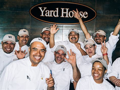 yard house careers about us yard house restaurant