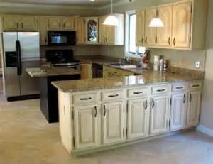 Kitchen on pinterest distressed kitchen cabinets distressed kitchen
