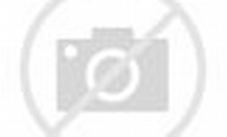 Amazing Colorful Landscapes