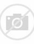 Gambar Barbie Doll Muslimah