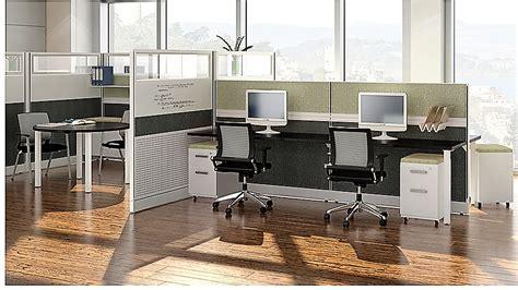 sacramento used office furniture sacramento used office furniture office furniture from