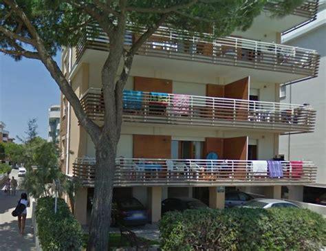appartamento fronte mare bibione condominio monica frontemare bibione appartamenti3