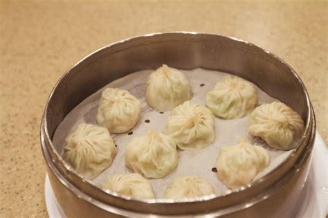 din tai fung dumpling house food review din tai fung dumpling house daily bruin