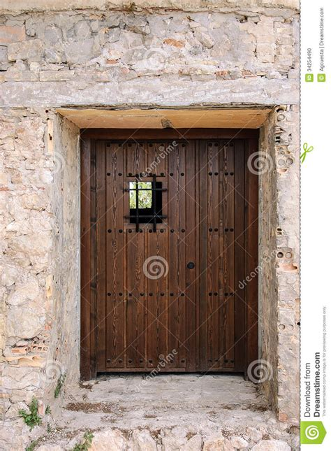 Shower Doors Unlimited Iron Doors Unlimited Handles Home Design Inspirations