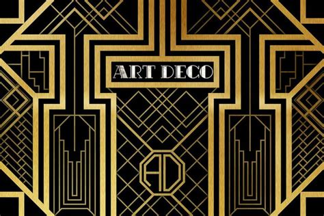 art deco style art deco period one of the most beautiful styles in