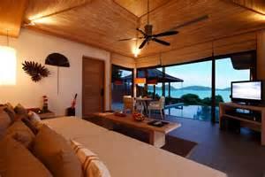 Beautiful tropical bedroom design ideas to inspire you vizmini