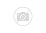 One Piece Coloring Pages - Free Printable Pictures Coloring Pages For ...