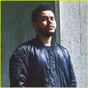 The weeknd s amas 2016 performance of starboy is amazing
