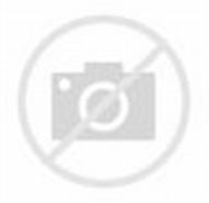 Animated Bbm Profile