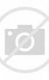 Muslim Teenage Girls Fashion