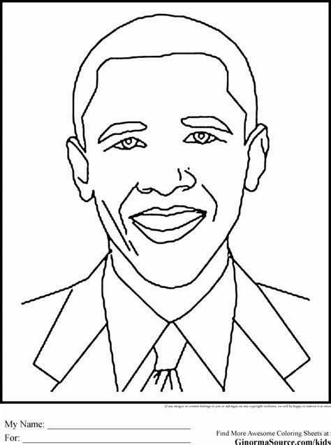 the history of coloring book books obama coloring pages coloring home