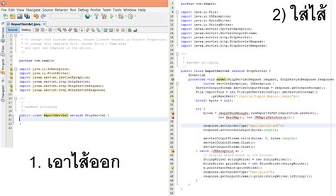 css tutorial beginners pdf free download html css beginner pdf free download programs blogsmasters